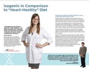 Heart_Healthy